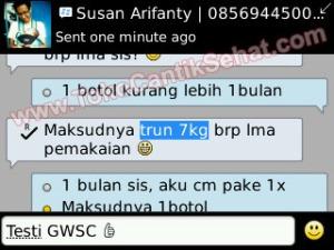 testi-GWSC